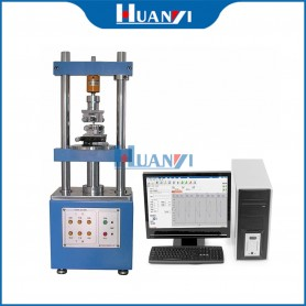 Fully Automatic Insertion Force Tester