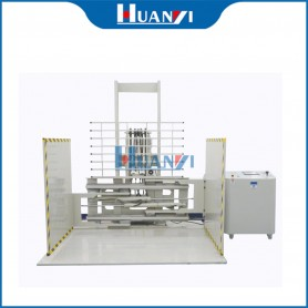 Packaging &Clamping Tester