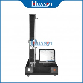 HY-1000 Computer Tensile Tester