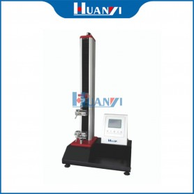 Single Column Tension & Pressure Tester