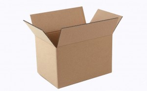 Packaging And Printing Industry