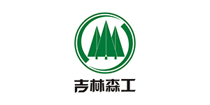China Jilin Forest Industry Group